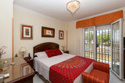 231 000 €, Продаю уютный коттедж в Малаге, Испания, Продажа домов и коттеджей Малага, Испания, ID объекта - 504364688 - Фото 8