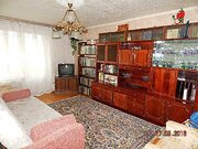 Двухкомнатная квартира на Дубнинской, Аренда квартир в Москве, ID объекта - 308233024 - Фото 6