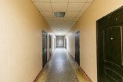 Офисное помещение, 1490.7 м2 - Фото 2