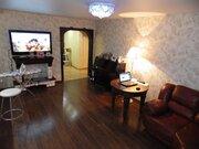 Продам 3к квартиру по бульвару Есенина, д. 2, Купить квартиру в Липецке по недорогой цене, ID объекта - 316285772 - Фото 3