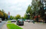 Продажа торгового помещения, м. Каширская, Ул. Москворечье - Фото 4
