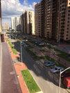 Продажа квартиры, Мурино, Всеволожский район, Менделеева б-р.