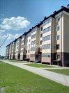 Продажа квартиры, Элитный, Новосибирский район, Фламинго микрорайон - Фото 2