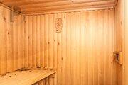 Предлагается к продаже отличная 4-х комквартира в мкр. Северный, Купить квартиру в Красноярске по недорогой цене, ID объекта - 321666999 - Фото 9