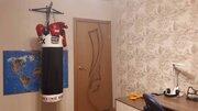 Квартира, б-р. Шубина, д.10 - Фото 2