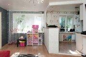 Томск, Купить квартиру в Томске по недорогой цене, ID объекта - 322932147 - Фото 6