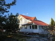 Отличный новый дом недалеко от Москвы! - Фото 3