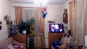 2-к кв. Московская область, Наро-Фоминск Южный мкр, ул. Карла Маркса, . - Фото 2