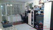 Продажа квартиры, Новосибирск, Сибиряков-Гвардейцев пл.
