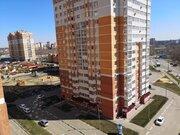 Однокомнатная квартира: г.Липецк, Хренникова улица, 5 - Фото 1