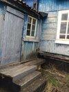 Продажа дома, Конышевский район - Фото 2