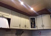 Продается 1-комнатная квартира г. Жуковский, ул. Мясищева, д. 8, корп., Купить квартиру в Жуковском, ID объекта - 334060036 - Фото 10