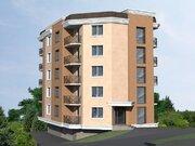 Продажа квартиры, Купить квартиру в Южно-Сахалинске по недорогой цене, ID объекта - 319882596 - Фото 2