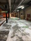 Аренда склада, Долгопрудный, Долгопрудный - Фото 5