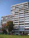 Продажа квартиры, м. Площадь Ленина, Ул. Замшина