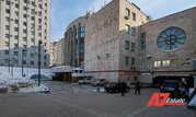 Аренда ресторана 500 кв.м на Кузнецком Мосту - Фото 1