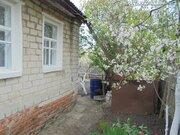 Отдельностоящий дом в Поливановке - Фото 3