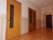 Большая 3-х комнатная квартира рядом с яблоневым садом!, Купить квартиру в Твери по недорогой цене, ID объекта - 321313749 - Фото 8