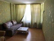 2х комнатная квартира в Литвиново - Фото 1
