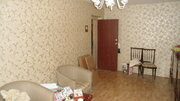 Продается 2-х комнатная квартира в г.Александров, Продажа квартир в Александрове, ID объекта - 331790542 - Фото 4