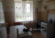 Продается 1-к квартира Совхозная - Фото 3