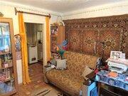 1 800 000 Руб., Продается дом на Добролюбова, Продажа домов и коттеджей в Уфе, ID объекта - 504010050 - Фото 7