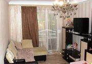 2 комнатная квартира в Александровке, ост. Калинина.