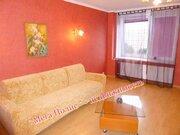 Сдается большая 1-комнатная квартира 60 кв.м. ул. Курчатова 62 - Фото 2