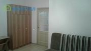 Продам однокомнатную квартиру, Купить квартиру в Белгороде по недорогой цене, ID объекта - 322712500 - Фото 2