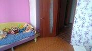 2-х комнатная квартира Ялуторовск, р-н Лесозавод, ул.Революции - Фото 5