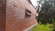 Дом г. Конаково, Красный переулок, д. 10 - Фото 4