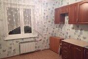 Аренда квартиры, Тюмень, Николая Ростовцева