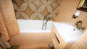 Квартира с двумя спальными комнатами в Центральной районе, Купить квартиру в Сочи по недорогой цене, ID объекта - 322623666 - Фото 13