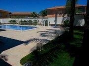 Продажа дома, Валенсия, Валенсия, Продажа домов и коттеджей Валенсия, Испания, ID объекта - 501711927 - Фото 3