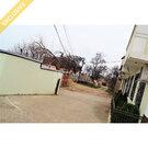 Продажа земельного участка по ул.Лазо, 4 соток - Фото 4