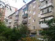 Квартира, Елькина, д.84 к.В - Фото 2