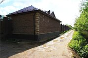 Продажа участка, Алабушево, Мкрн. Дедешино улица - Фото 5