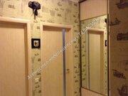 Продается 1- комн. квартира, р-н Н.Вокзала, ул.Инициативная, Купить квартиру в Таганроге по недорогой цене, ID объекта - 325373735 - Фото 6