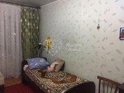 Продажа квартиры, Волгоград, Ул. Аджарская - Фото 3