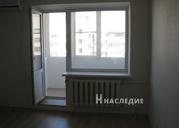 Продажа квартир ул. Фрунзе, д.150