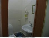 Оборудование для гостиницы, хостела, Готовый бизнес в Екатеринбурге, ID объекта - 100058101 - Фото 5