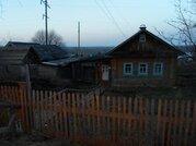 Продажа дома, Нагорский район - Фото 1