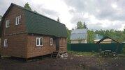 Новый дачный дом в СНТ Русь - Фото 2