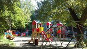 Трехкомнатная, город Саратов - Фото 5