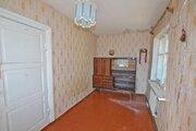 2-комнатная квартира в Волоколамске (жд станция в доступности), Продажа квартир в Волоколамске, ID объекта - 331004266 - Фото 6