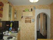 Продажа, Купить квартиру в Сыктывкаре по недорогой цене, ID объекта - 322327097 - Фото 18