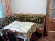 Квартира на Мира, Продажа квартир в Мытищах, ID объекта - 330976205 - Фото 13