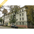4 980 000 Руб., Офисное помещение, 86 кв.м., Продажа офисов в Перми, ID объекта - 600984987 - Фото 1