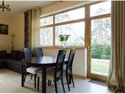 Продажа квартиры, Купить квартиру Юрмала, Латвия по недорогой цене, ID объекта - 313154519 - Фото 3