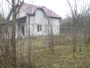 Участок в деревне Александровка - Фото 3